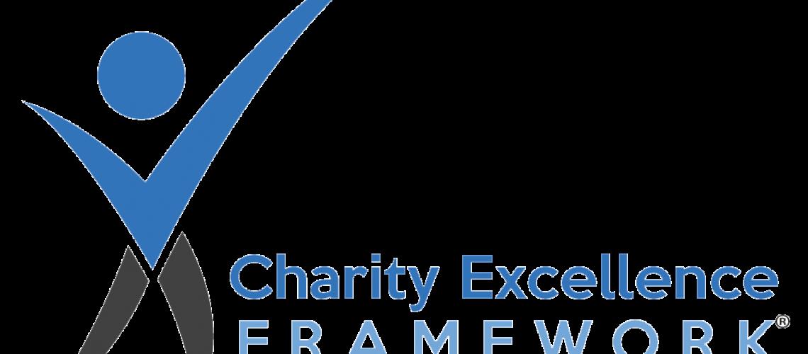 https://www.charityexcellence.co.uk/