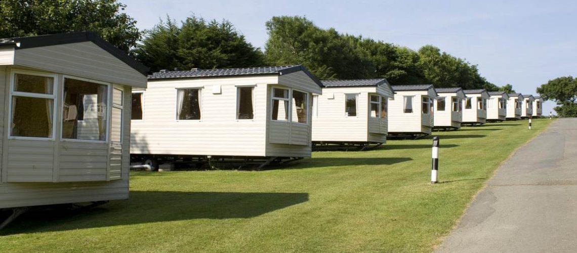 gate herts accommodation